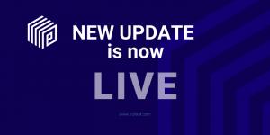 POKKET Update 30 Apr 2020 is now live!