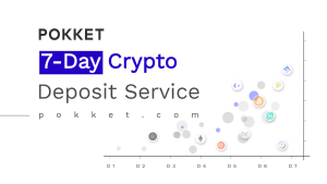 Decentralize the World Economy: A Brief Introduction of DeFi
