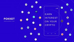 Samsung Embraces a Cryptopian Future with New App Releases